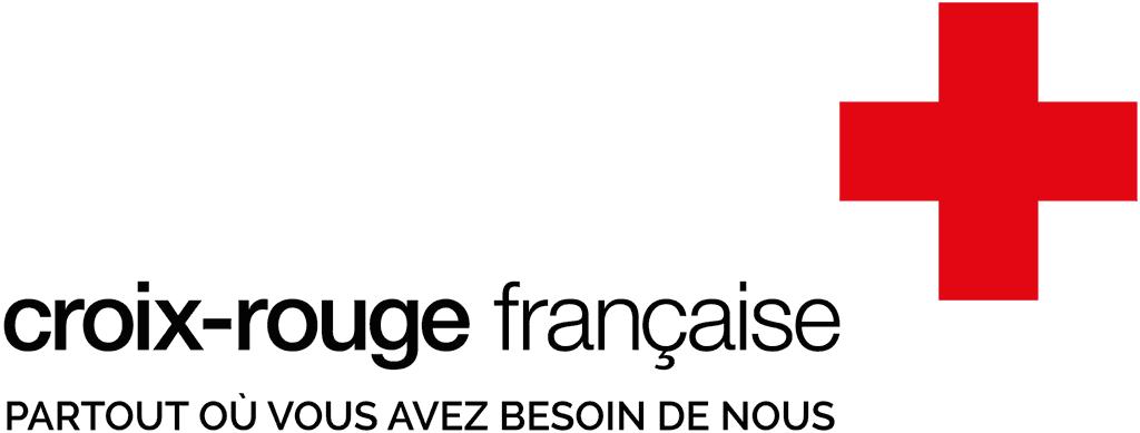 Délégation territoriale de la Dordogne - Croix-Rouge française
